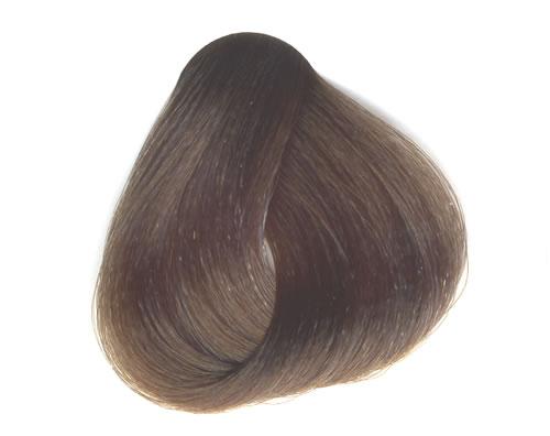 Natural Hair Care Articles