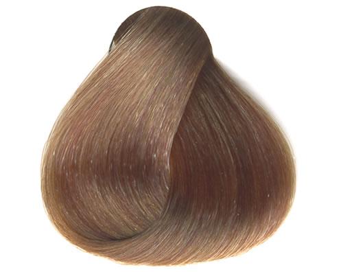 шатен, для волос бальзам, оттеночный бальзам как сделать, зульфия