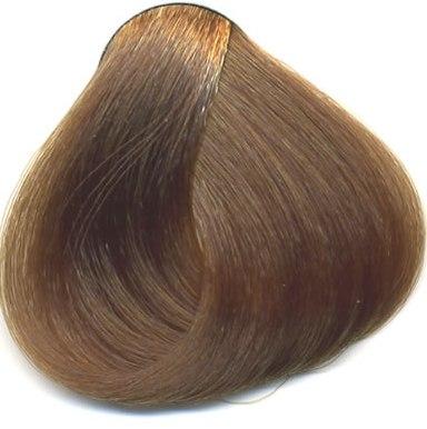 Natural Alternative Hair Dye In Torornto